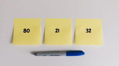 Maaltafels oefenen | Tafel wissel
