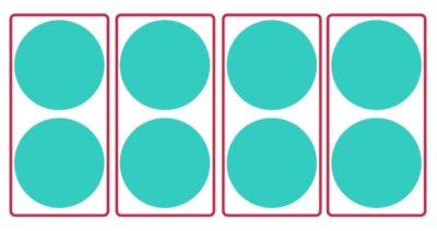 hoe-leer-ik-de-tafel-groepjes-abstract
