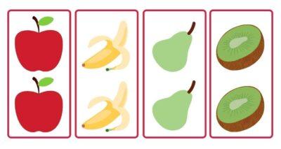 hoe-leer-ik-de-tafel-groepjes-concreet