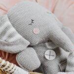 Tafelspel olifant
